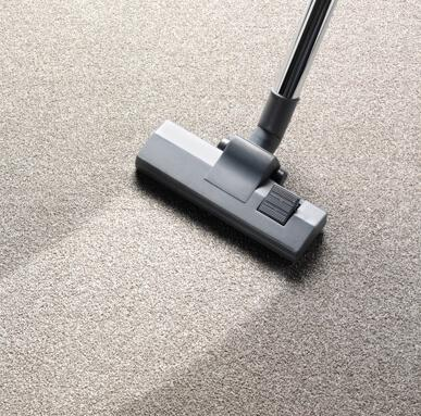 Carpet Maintenance, Paneling Factory Of Virginia