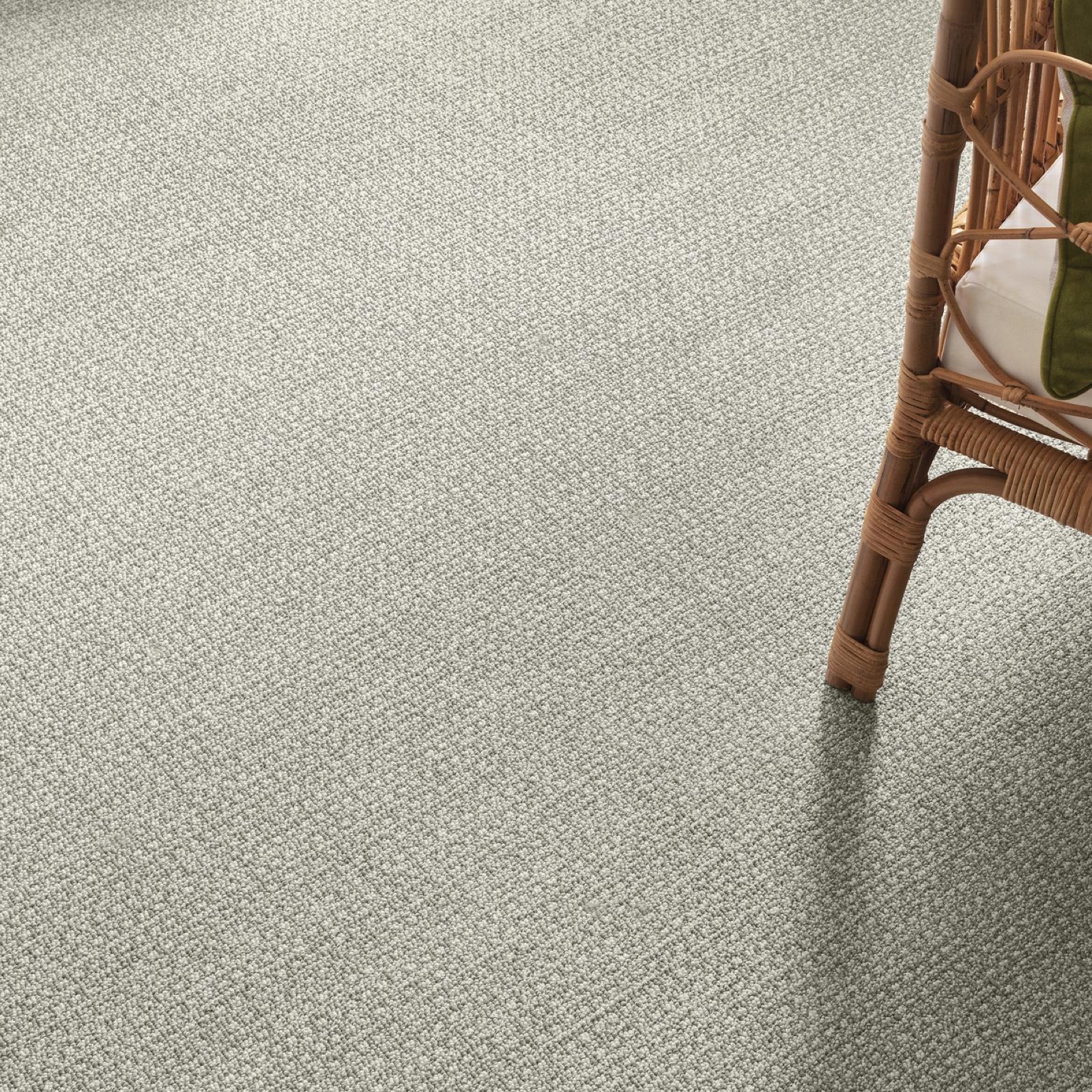 Carpet Fetch 712 Briarwood O 6710, Paneling Factory Of Virginia