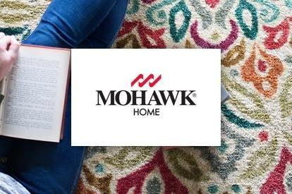 MohawkHome Brand Page, Paneling Factory Of Virginia