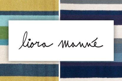 Brand LioraMonne Img, Paneling Factory Of Virginia