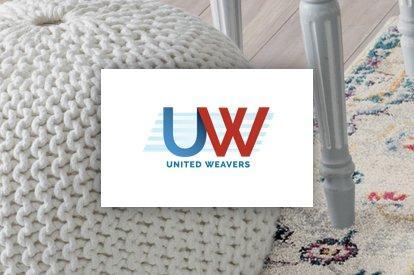 Brand UnitedWeavers Img 1, Paneling Factory Of Virginia