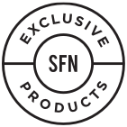Exclusive Products Icon, Paneling Factory Of Virginia