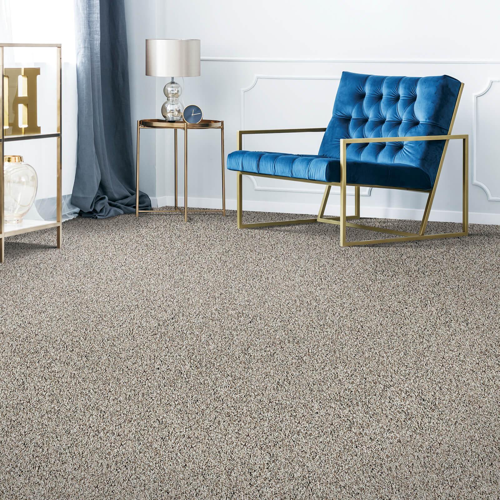 Choose Carpet For Allergies, Paneling Factory Of Virginia