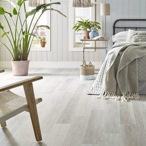 Basilica 0894V 00181 Century Pine Bedroom Wood H 500x500 300x300, Paneling Factory Of Virginia
