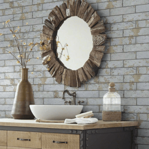 Classic Brick Shaw Tile 500x500 2 300x300, Paneling Factory Of Virginia