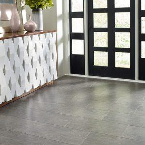 Mineral Mix 720 Plus 0835V 05002 Lava Entry Wood V 500x500 300x300, Paneling Factory Of Virginia