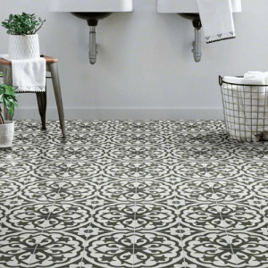Revival Catalina Shaw Tile 500x500 1 300x300, Paneling Factory Of Virginia