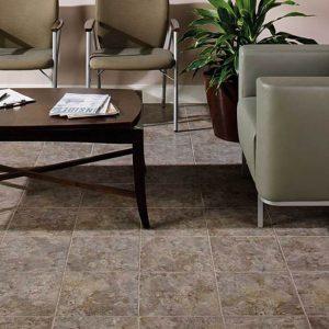 America Olean Tile 300x300, Paneling Factory Of Virginia