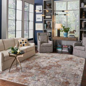 Karastan Apex Room 1 300x300 1, Paneling Factory Of Virginia