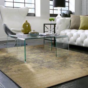 Karastan Bari Room 1 300x300 1, Paneling Factory Of Virginia