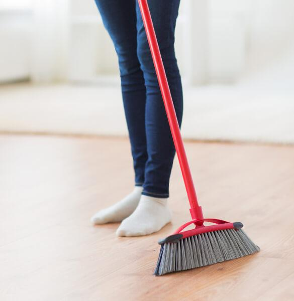 Sweep Laminate Flooring, Paneling Factory Of Virginia
