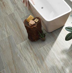 Tile Sanctuary Bathroom Tile 293x300, Paneling Factory Of Virginia