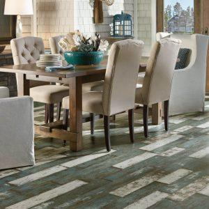 To The Sea Laminate Sea Glass Teal 1600x1600 300x300, Paneling Factory Of Virginia