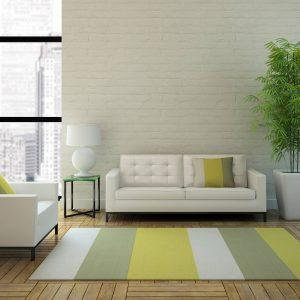 Your Guide To Area Rug Materials 300x300 1, Paneling Factory Of Virginia
