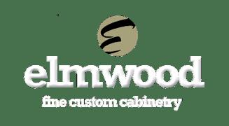 Elmwood Logo, Paneling Factory Of Virginia