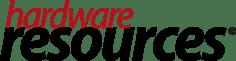Hardwareresources, Paneling Factory Of Virginia