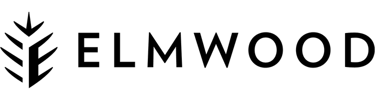 Elmwood Cabinets Logo, Paneling Factory Of Virginia