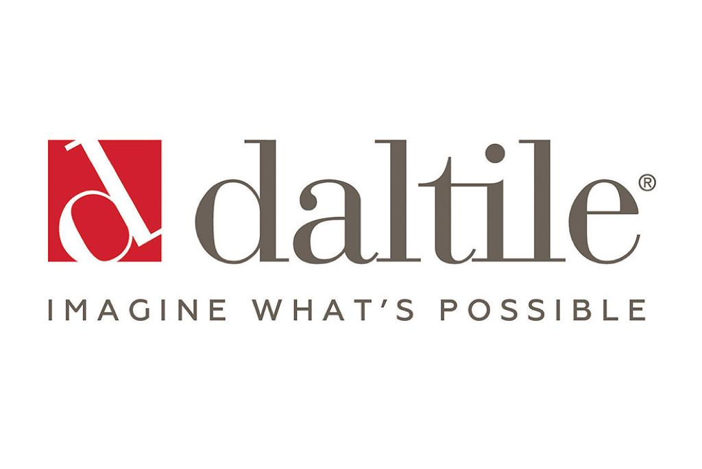 Daltile 1, Paneling Factory Of Virginia