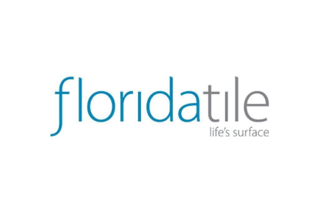 Florida Tile Logo 1, Paneling Factory Of Virginia