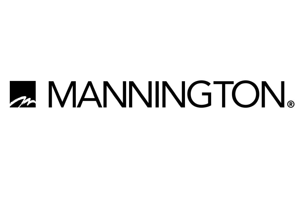 Mannington 1, Paneling Factory Of Virginia