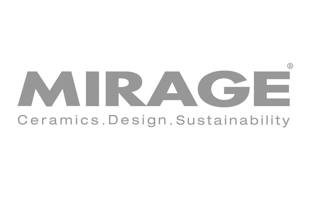 Mirage Tile, Paneling Factory Of Virginia