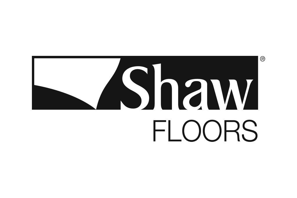 Shaw Floors Logo 2, Paneling Factory Of Virginia