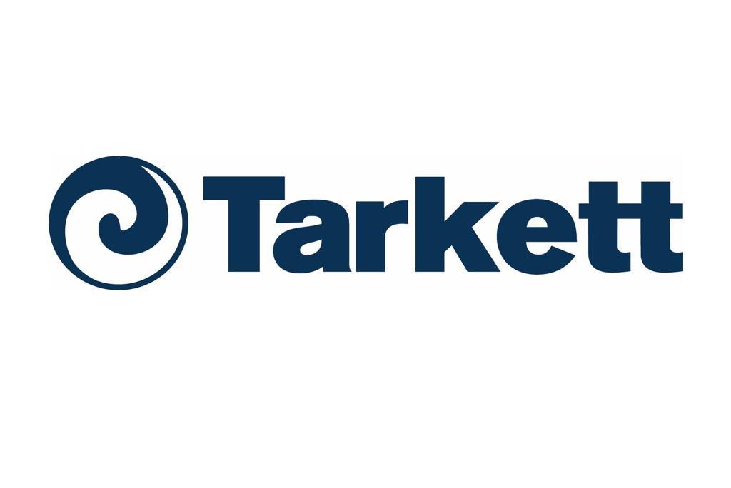 Tarkett Flooring, Paneling Factory Of Virginia