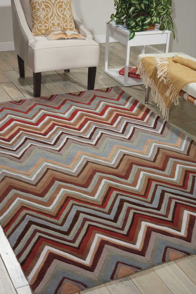 Elevate Your Living Room Or Office With Bold Carpet, Paneling Factory Of Virginia