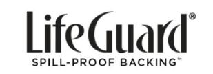 LifeGuard, Paneling Factory Of Virginia