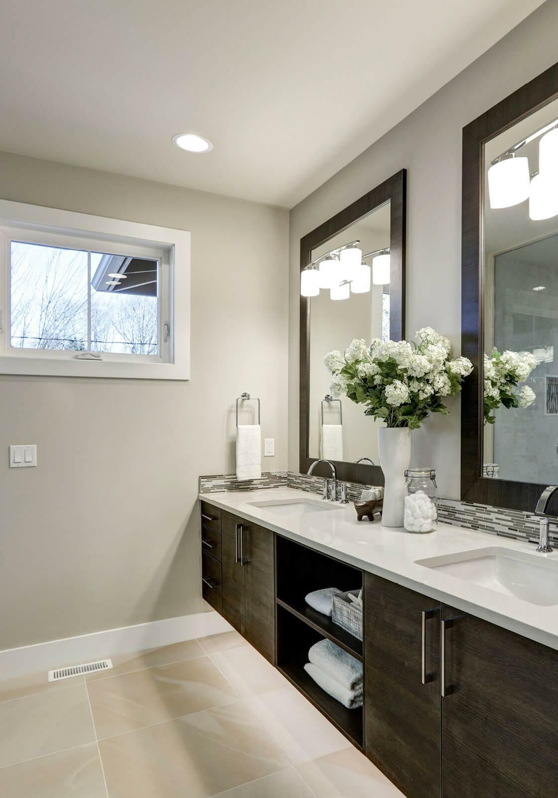 Bathroom Vanities 1600x1600 Portrait, Paneling Factory Of Virginia