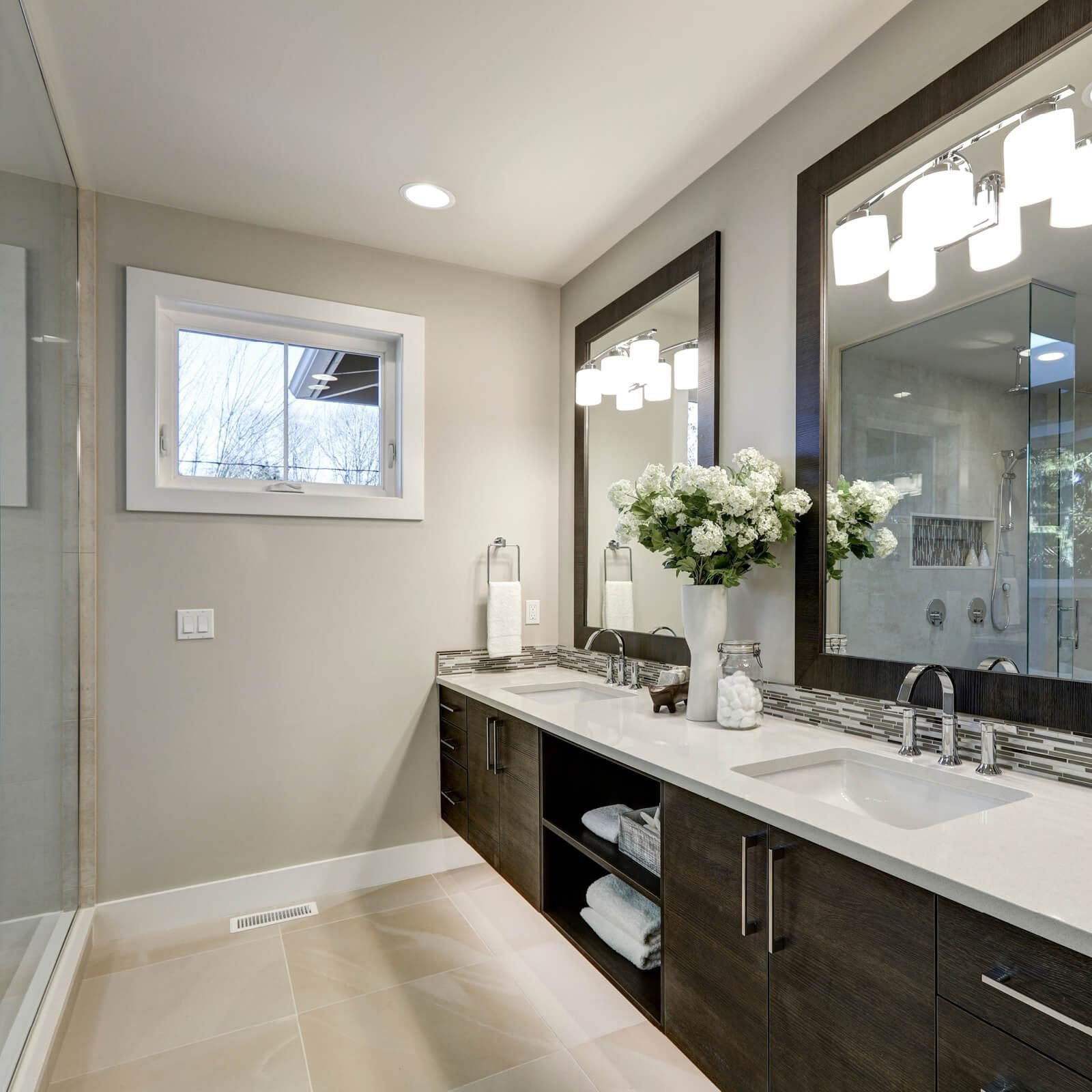 Bathroom Vanities 1600x1600 Square, Paneling Factory Of Virginia