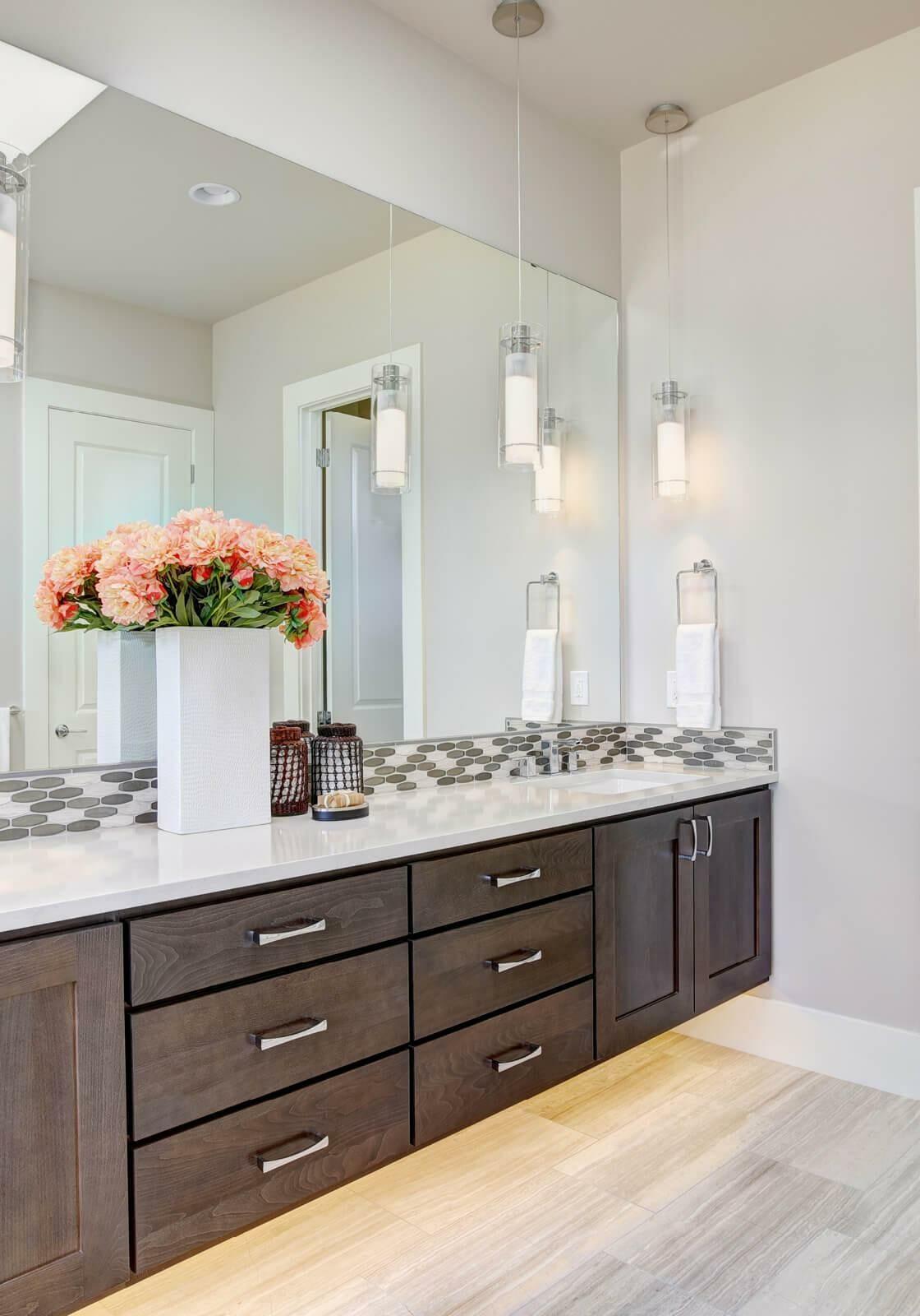 Bathroom Vanity2 1600x1600 Portrait, Paneling Factory Of Virginia
