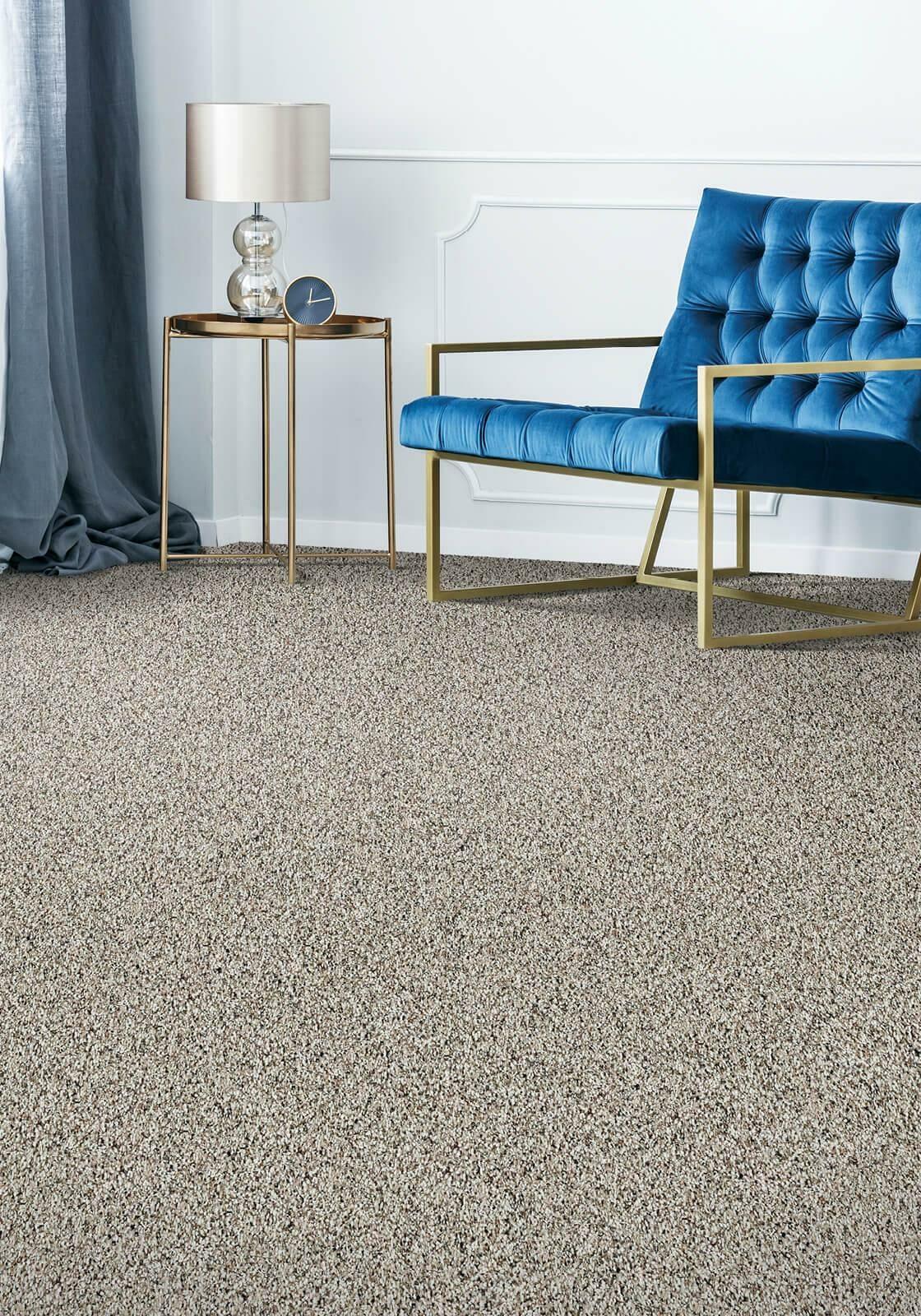 Choose Carpet For Allergies Portrait, Paneling Factory Of Virginia