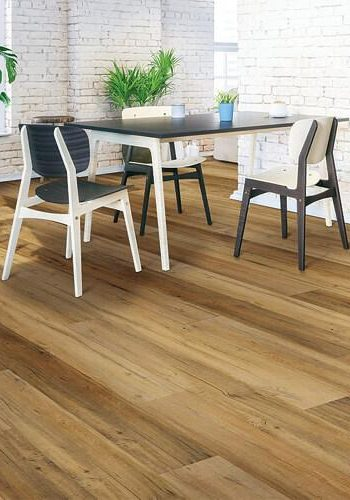 How Is Laminate Flooring Made Portrait, Paneling Factory Of Virginia