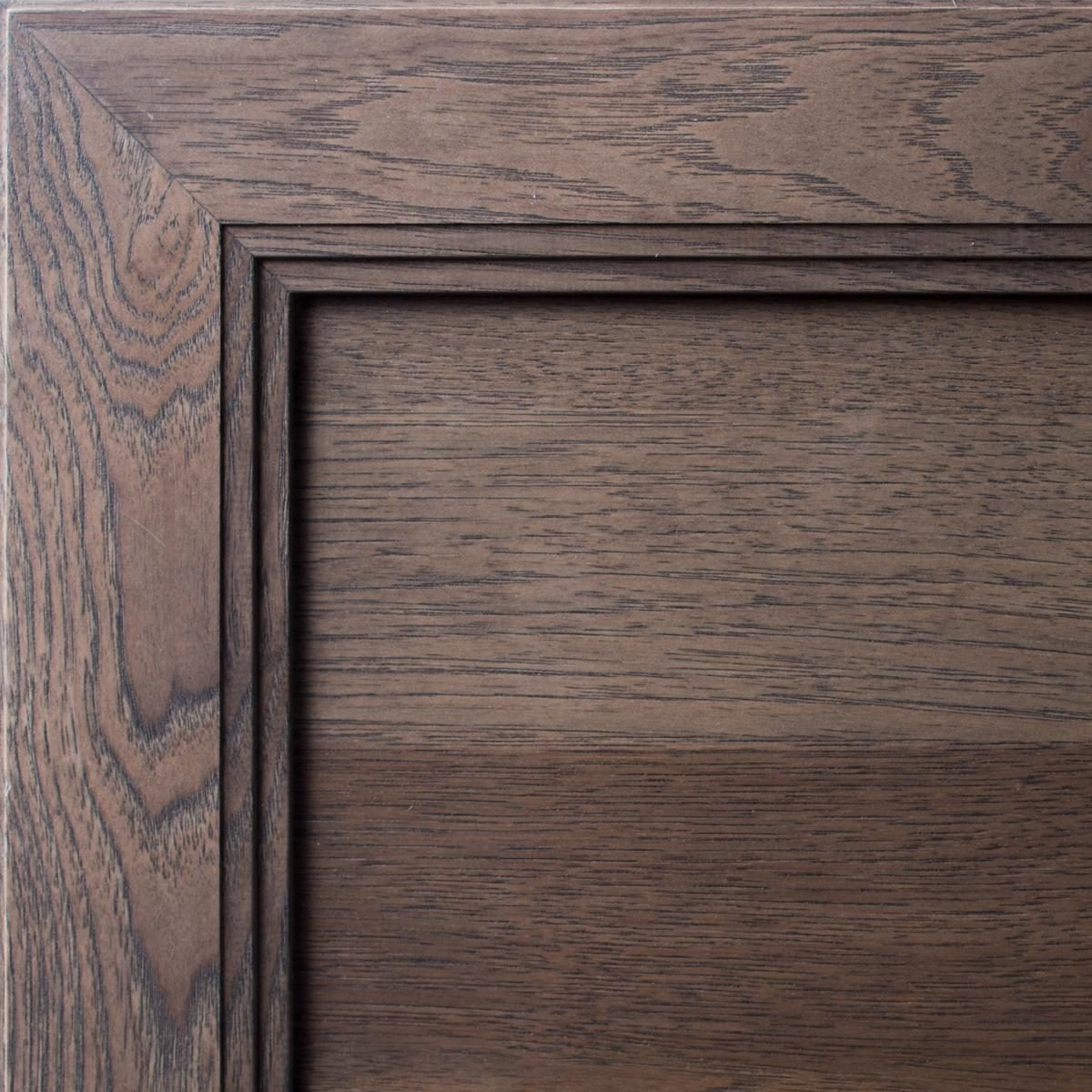 Starmark Slate Corona Hickory Cabinets Product Royal1 Square, Paneling Factory Of Virginia