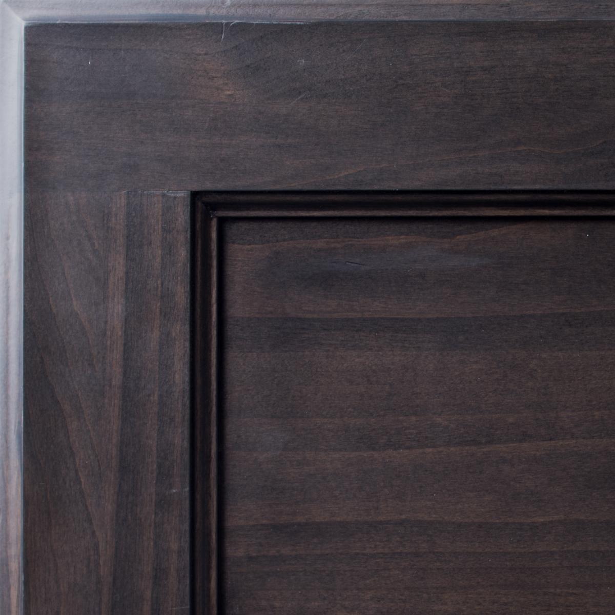 Starmark Slatewithebonyglaze Medina Alder Cabinets Product Royal1 Square, Paneling Factory Of Virginia